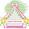 Beautiful Bells from Camp Couture
