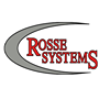 Rosse Systems Ltd - Fire & Security solutions