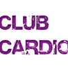 Club Cardio
