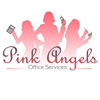 Pink Angels Office Services