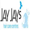 Jay Jay's Haircare Centre