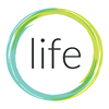 Life Charity Shop - Manchester