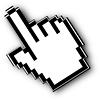 MG Web Design thumb