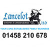 Lancelot Windows & Conservatories Ltd