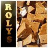 Rolys Fudge Plymouth