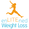 Enlitened Weight Loss
