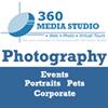 360 Media Studio Limited