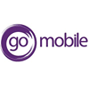 Go Mobile Newton Abbot