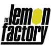 The Lemon Factory - Swansea