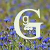 Garden Hotel & Bar, Bellingham