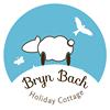 Bryn Bach Holiday Home