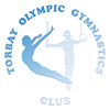 Official Torbay Olympic Gymnastics Club