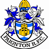 Paignton Rugby Club