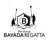 BAYADA Regatta