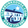 The Star Bunkhouse