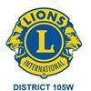 Tenby &District Lions