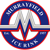 Murrayfield Ice Rink