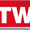 TW Associates