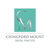 Chingford Mount Dental Practice