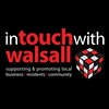 Intouchwith walsall