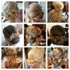 Ella Louise - Hairstyling