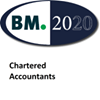BM 2020 Chartered Accountants