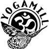Yogamill