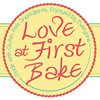 Love at First Bake