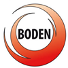 The Boden Group