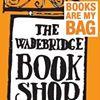 Wadebridge Bookshop