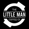 The Little Man Coffee Company