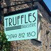 Truffles Brasserie