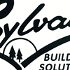 Sylvan Construction