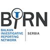 BIRN Srbija thumb
