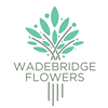 Wadebridge Flowers & Landscaping