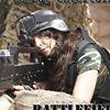 Battlefield Live Pennine