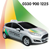 Acclaim Driving Instructor Training