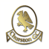 Churston Golf Club