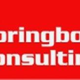 Springbok Consulting   (SC)