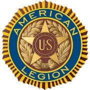 American Legion Post 300 located in Doniphan, Nebraska
