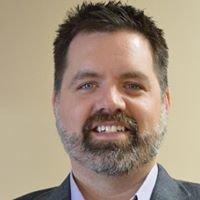 Brian W. Welke - American Family Insurance Agent - Rochester, MN