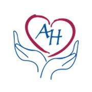 Allheal Home Health, Inc.