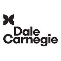 Dale Carnegie Training Panamá