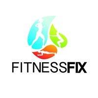 FitnessFix