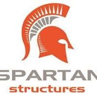 Spartan Structures Abbeville, Louisiana