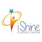 IShine Student Center