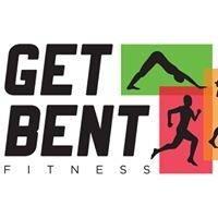 Get Bent Fitness