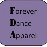 Forever Dance Apparel & Activewear
