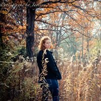 Photography by Jaylynn