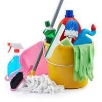 Peninsula Mum's Cleaning Services